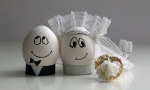 eggs_wedding_easter_decoration_couple_93556_1920x1080 - Жизнь района