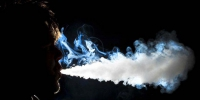 what-are-the-dangers-of-vaping_webmixerdetailed_jpg - Жизнь района